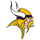 Baraga Area High School logo