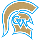 Greeley West High School logo