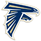 Severna Park High School logo