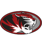 Hartselle High School logo