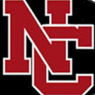 North Caddo High School logo