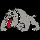Lapel High School logo
