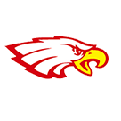 Ironwood High School logo