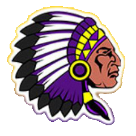 Osceola High School logo