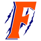 Flora High School logo