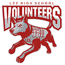 Legacy of Educational Excellence High School LEE logo