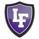 Little Falls Community High School logo