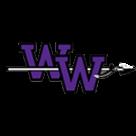 Delete ME - wood haven duplicate logo