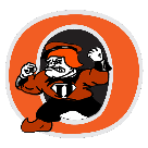 Owensville High School logo