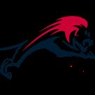 Chaminade-Madonna College Preparatory logo