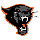 Powell High School logo