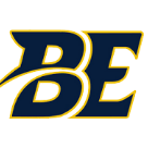 Burlington-Edison High School logo