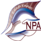Northland Preparatory Academy logo