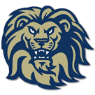 Meadowbrook High School logo
