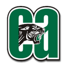 Carroll Academy logo