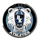 Bishop Kearney High School - Rochester logo