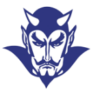 Haldane Senior High School logo