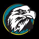 Navajo Preparatory School logo