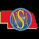 Nebraska Schools logo