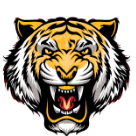 East Iberville High School  logo