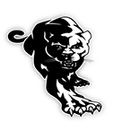 Fillmore Central High School logo