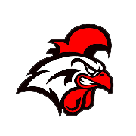 Ord High School logo