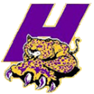 Hernando High School logo