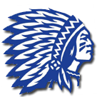 Lakehill Preparatory School logo