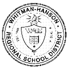 Whitman-Hanson Regional High School logo