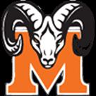 Manual High School logo