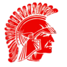 Northeast Lauderdale High School logo