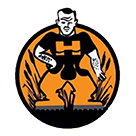 Horicon High School logo