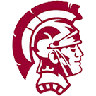 Bishop Stang High School logo