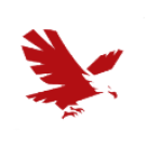 Knox County High School logo