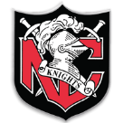 North County High School logo