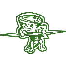Harborfields High School logo