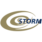 Elkhorn South High School logo