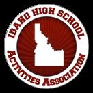 Idaho Schools logo
