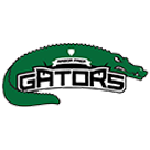 Arbor Preparatory High School logo