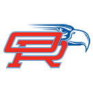 Oak Ridge High School logo