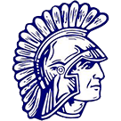 Southeast Springfield High School logo