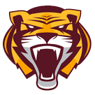 Stewartville High School logo