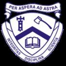 St Thomas Moore Prep logo