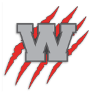 Westside High School logo