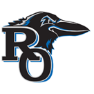 Royal Oak High School logo