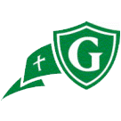 Cardinal Gibbons High School logo