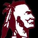 Cheektowaga Senior High School logo