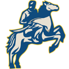 Sioux Valley High School logo