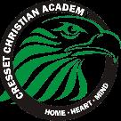 Cresset Christian Academy logo