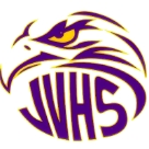 Jersey Village High School logo